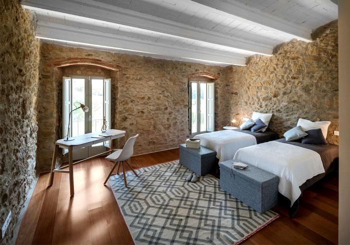 villa restored gloria duran 18
