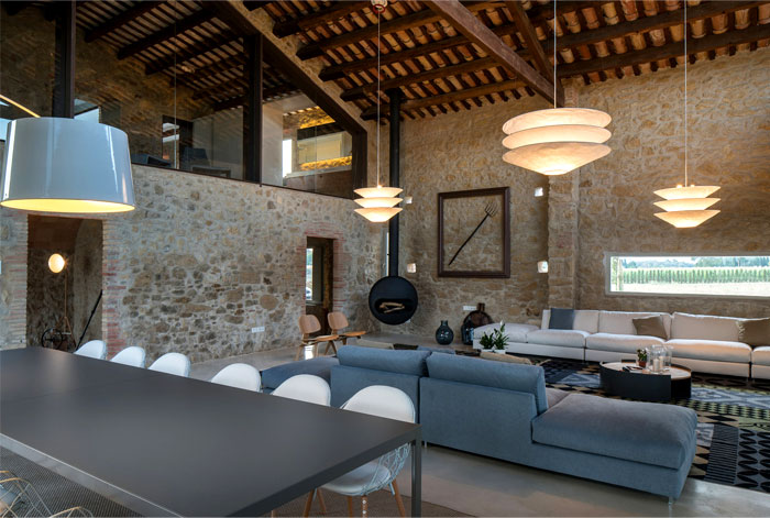 villa restored gloria duran 2