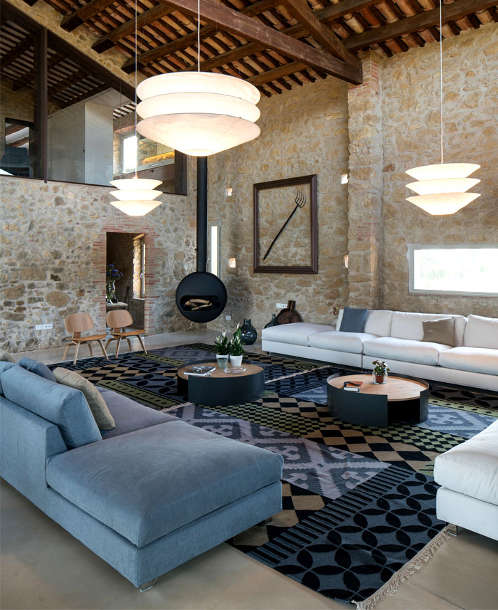 villa restored gloria duran 20