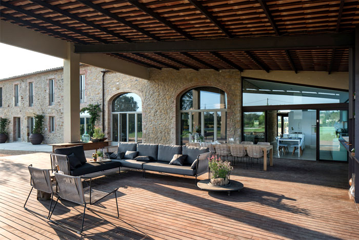 villa restored gloria duran 3