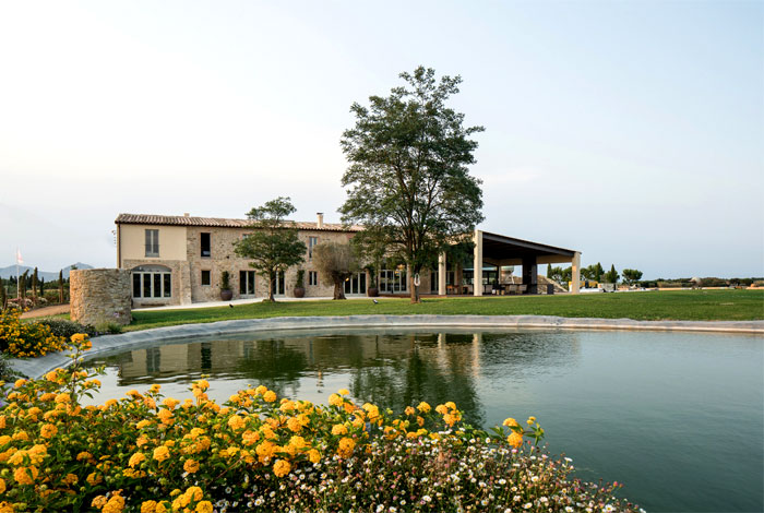 villa restored gloria duran 6