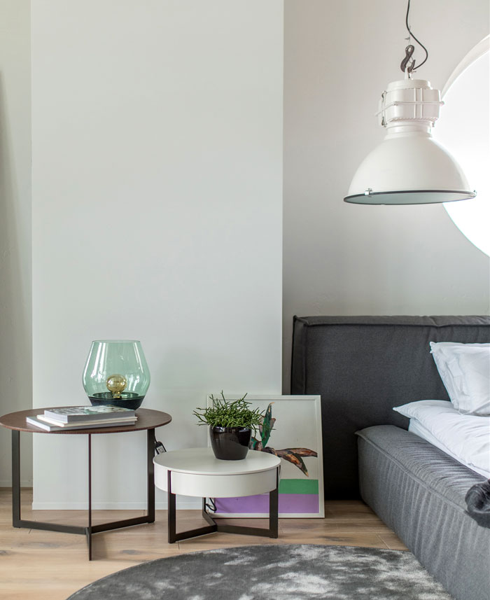 apartment P 26 Slava Balbek 9