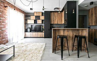 authentic interior 338x212