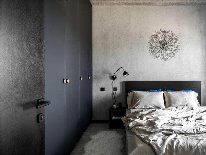 authentic interior design studio 1