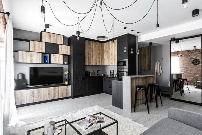 authentic interior design studio 11