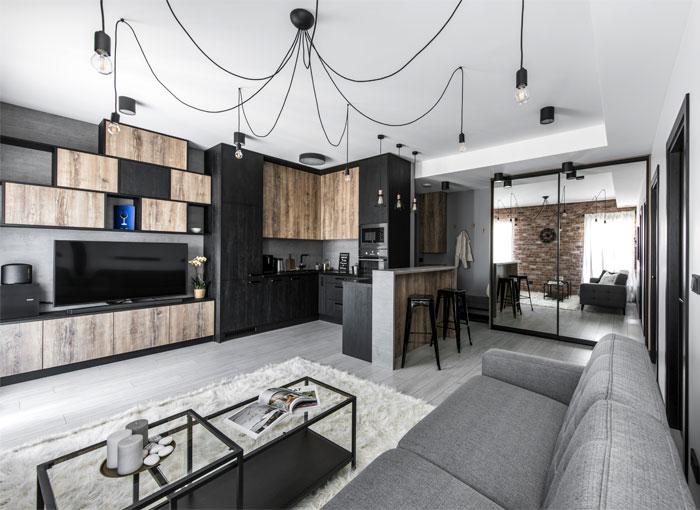 authentic interior design studio 12