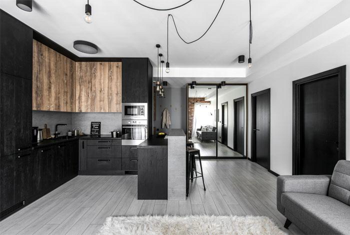 authentic interior design studio 13
