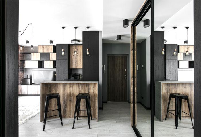 authentic interior design studio 14