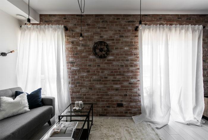 authentic interior design studio 15