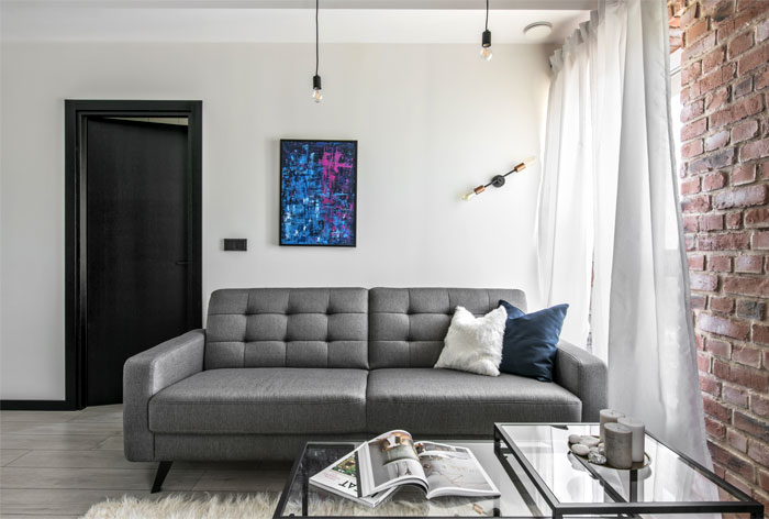 authentic interior design studio 16