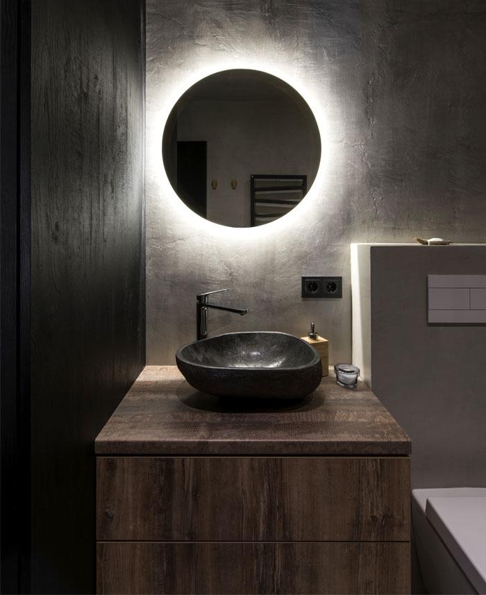 authentic interior design studio 17