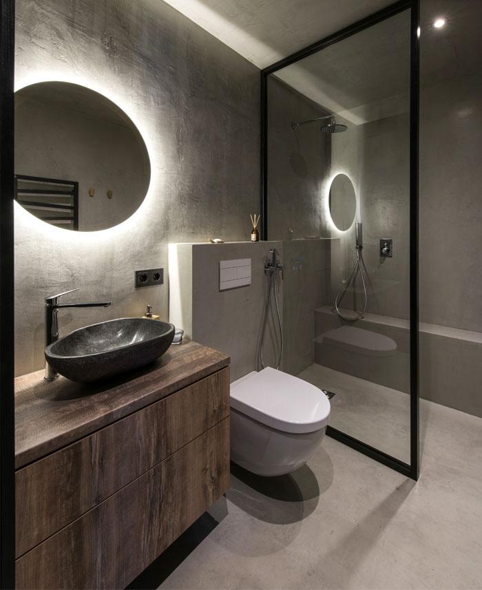 authentic interior design studio 18
