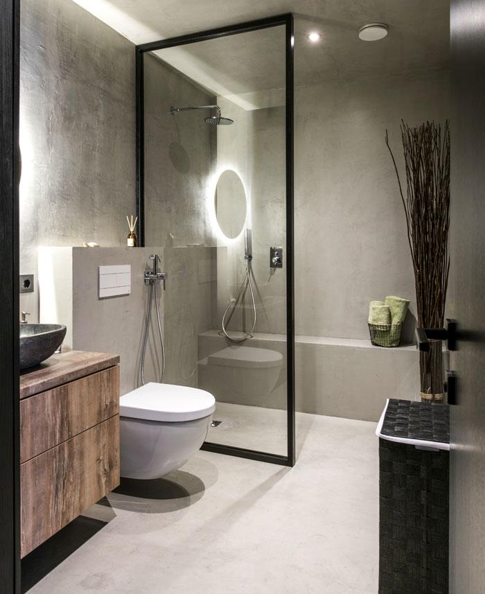 authentic interior design studio 19