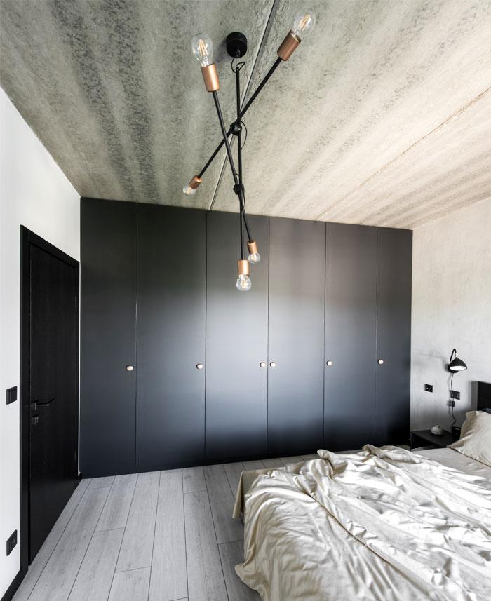 authentic interior design studio 20