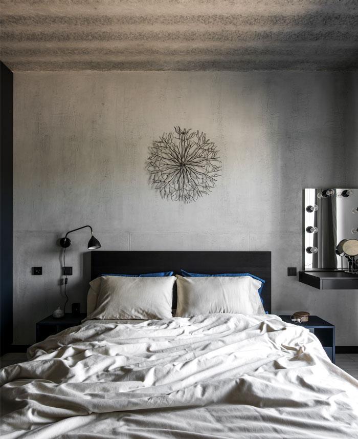 authentic interior design studio 21