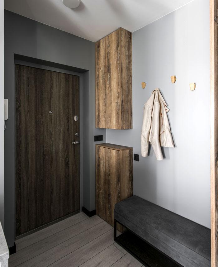 authentic interior design studio 22