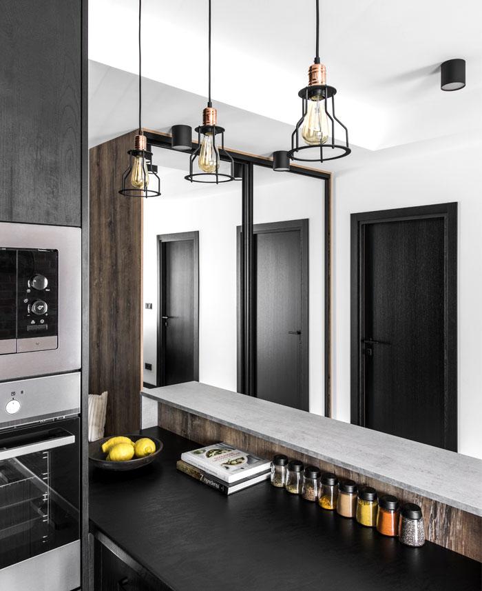 authentic interior design studio 23