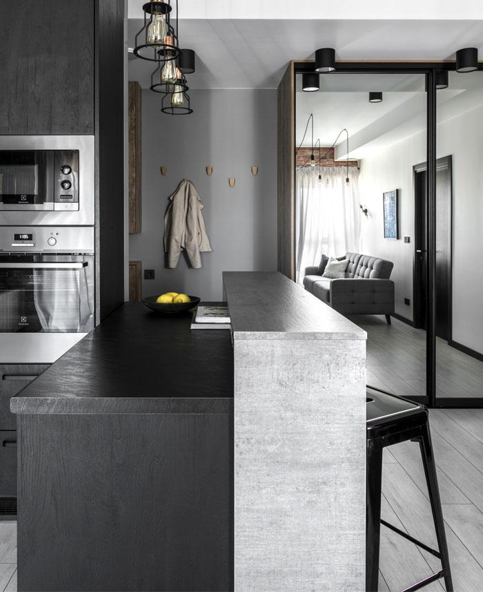 authentic interior design studio 24