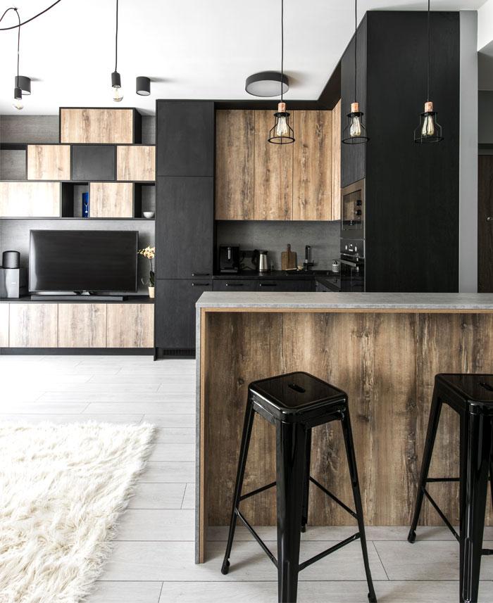 authentic interior design studio 25