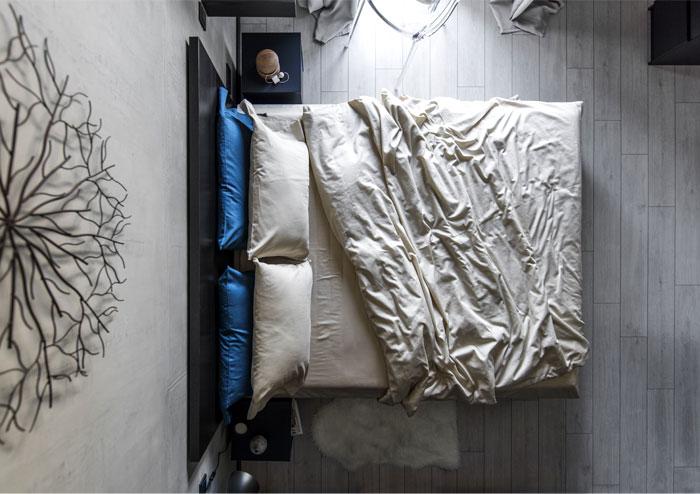 authentic interior design studio 26