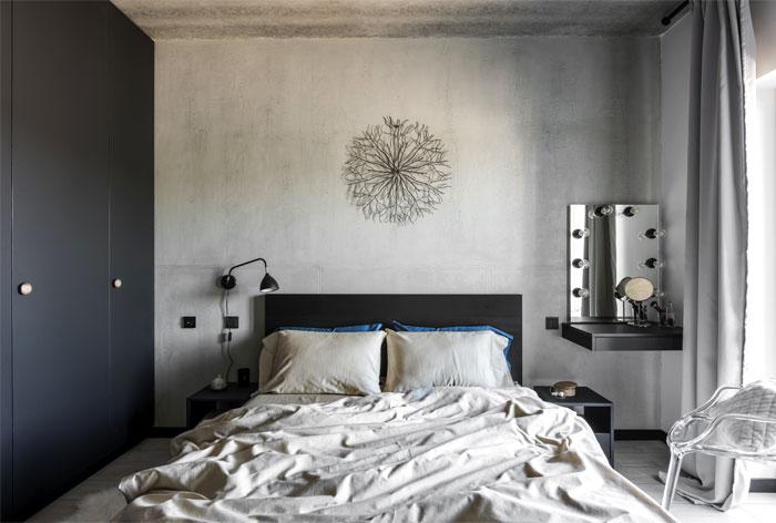 authentic interior design studio 27