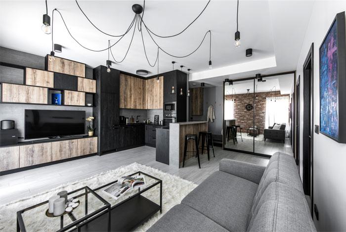 authentic interior design studio 28