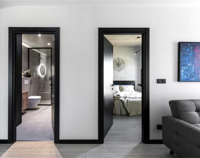 authentic interior design studio 4