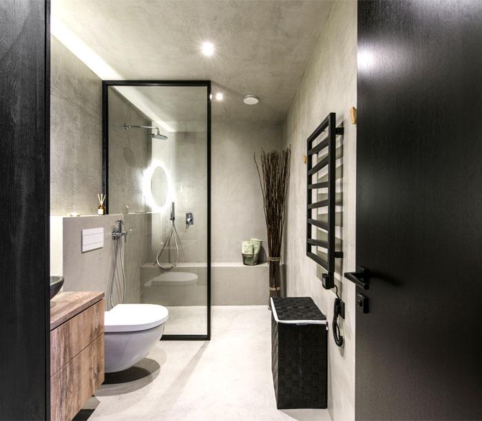 authentic interior design studio 5