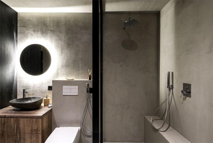 authentic interior design studio 6