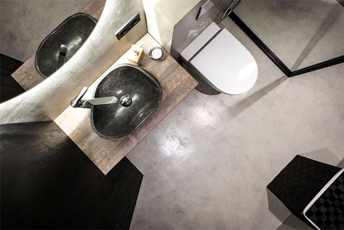 authentic interior design studio 7