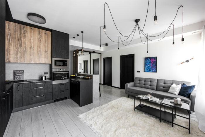 authentic interior design studio 8