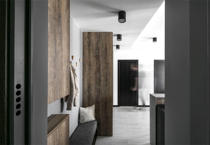 authentic interior design studio 9