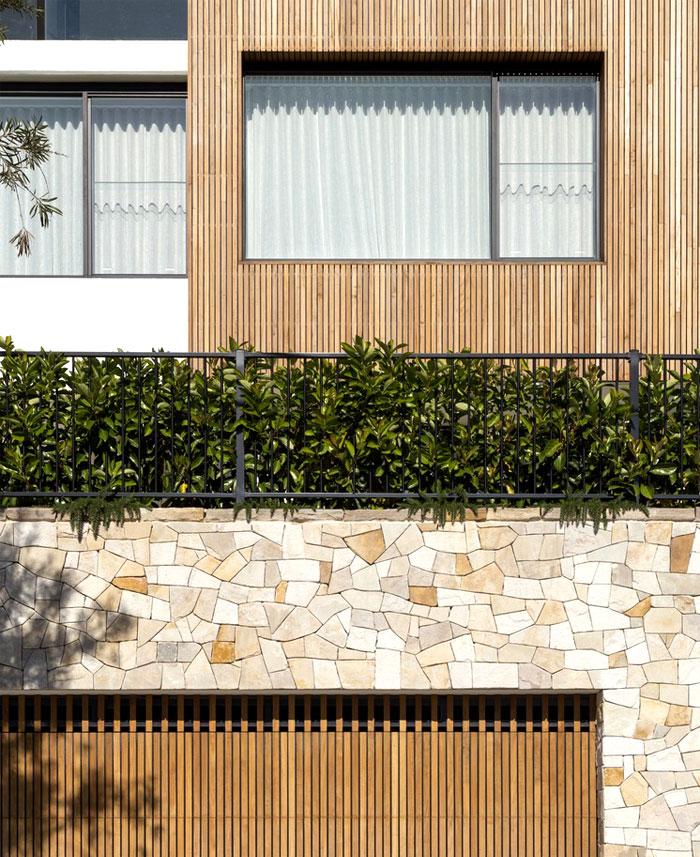 beach house tamarama 12