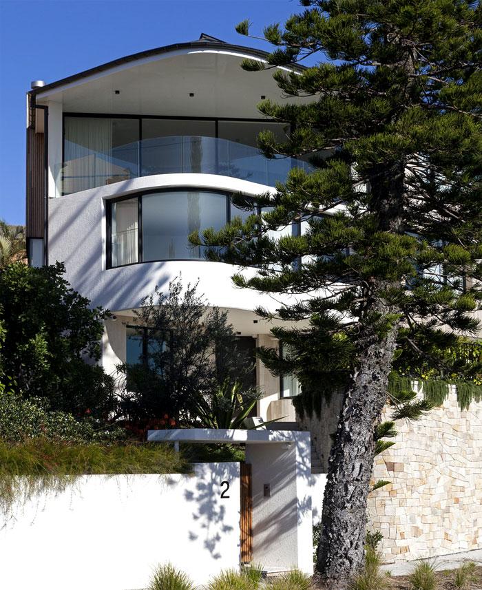 beach house tamarama 6