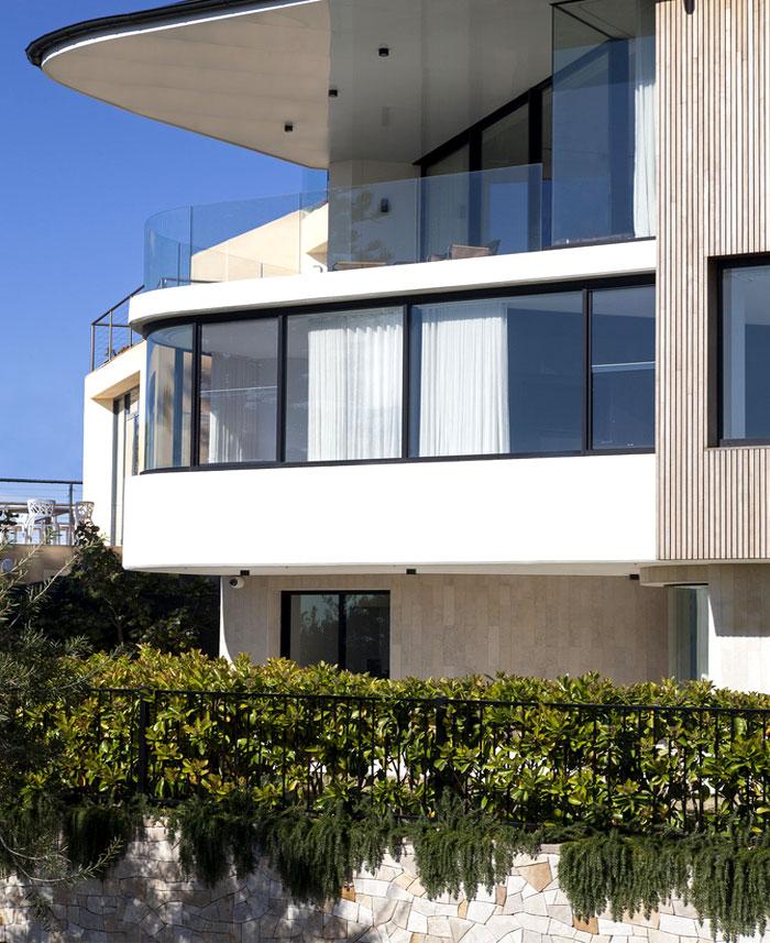 beach house tamarama 9