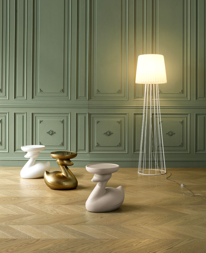 bonaldo muffin lamp 3