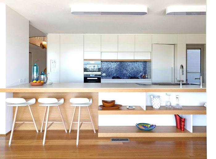 coastal bungalow house luigi rosselli architects 3