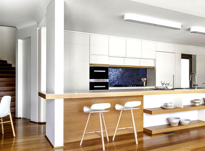 coastal bungalow house luigi rosselli architects 4
