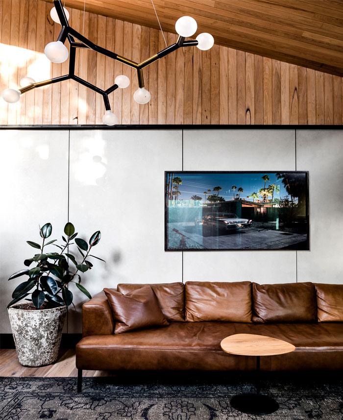 cottage melbourne figr 22
