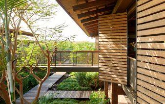hawaiian home 338x212