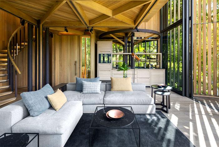 malan vorster treehouse 1