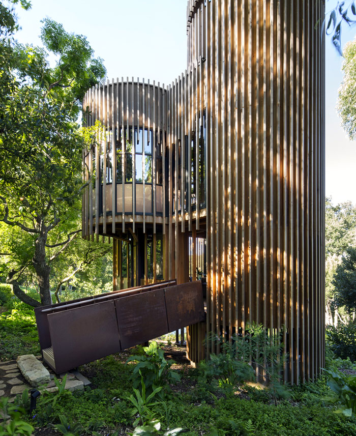 malan vorster treehouse 11