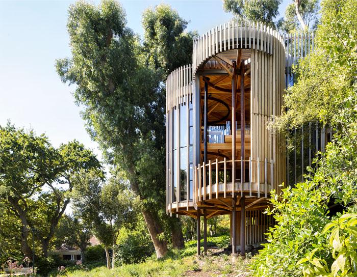malan vorster treehouse 12