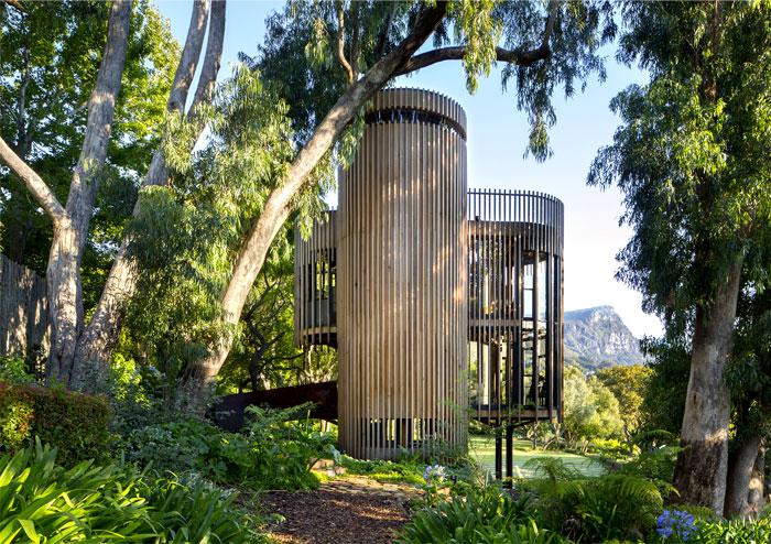 malan vorster treehouse 13