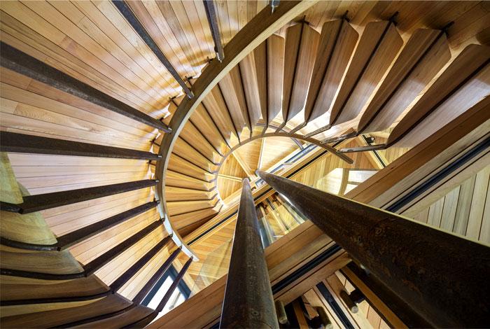 malan vorster treehouse 15