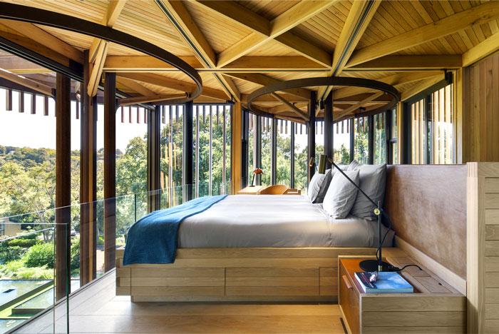 malan vorster treehouse 17