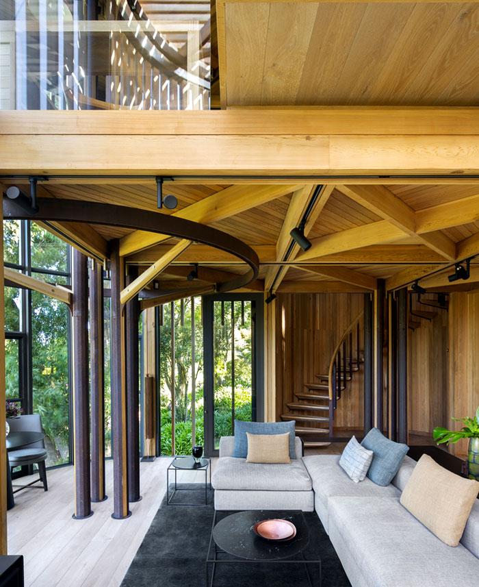 malan vorster treehouse 18