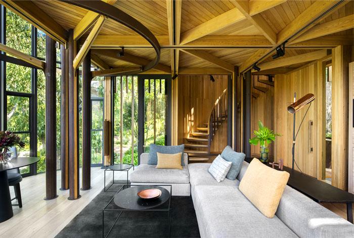 malan vorster treehouse 19