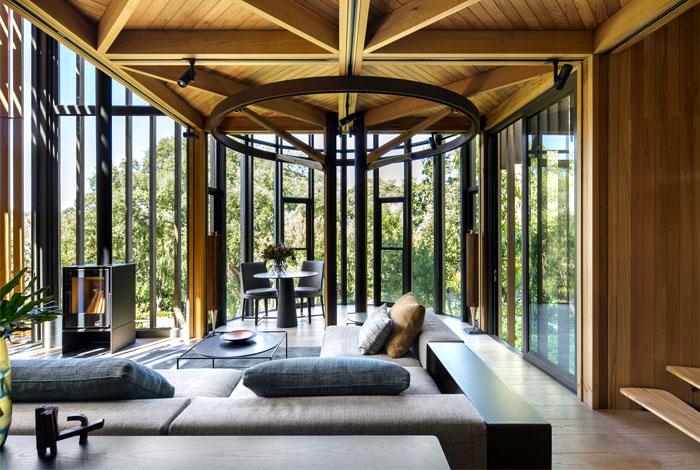 malan vorster treehouse 20