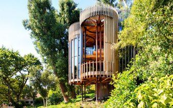 malan vorster treehouse 338x212